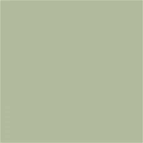 behr paint color olive paint colors olives and paint on