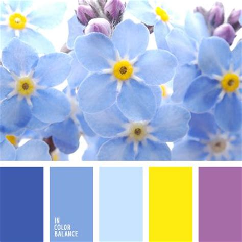 Yellow Colour Combination 17 best ideas about yellow color palettes on pinterest