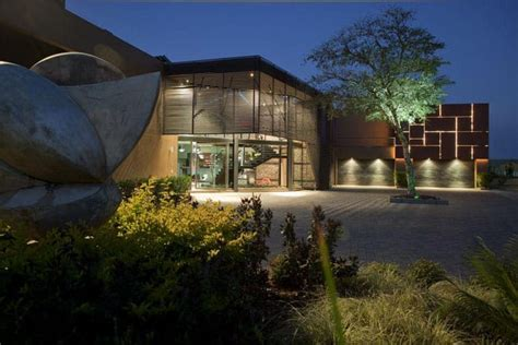 modern mansion house architecture modern mansion materialized in the wilderness house tsi