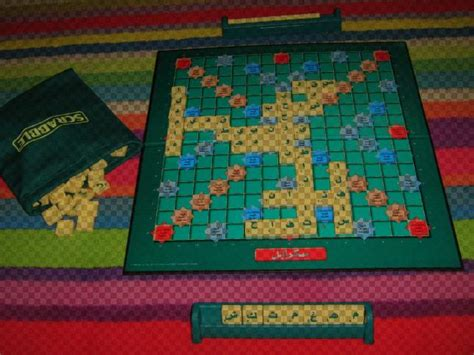 scrabble arabic arabic scrabble by razero0 on deviantart