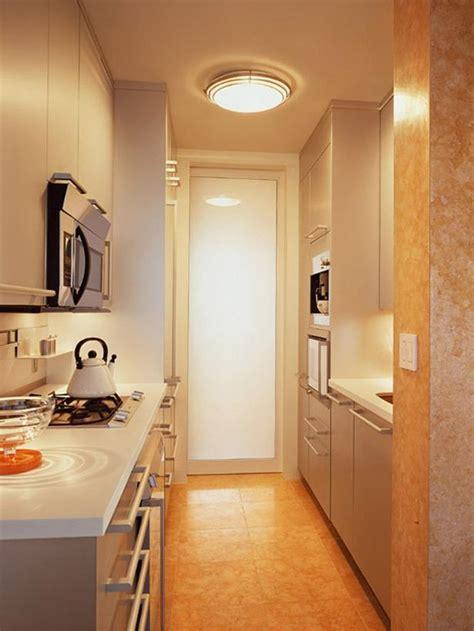 corridor kitchen design corridor kitchen photos