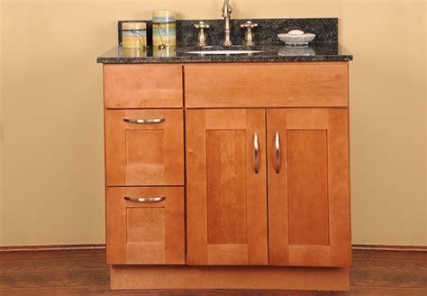 walnut vanity walnut shaker bathroom vanity cabinets cheap vanities in