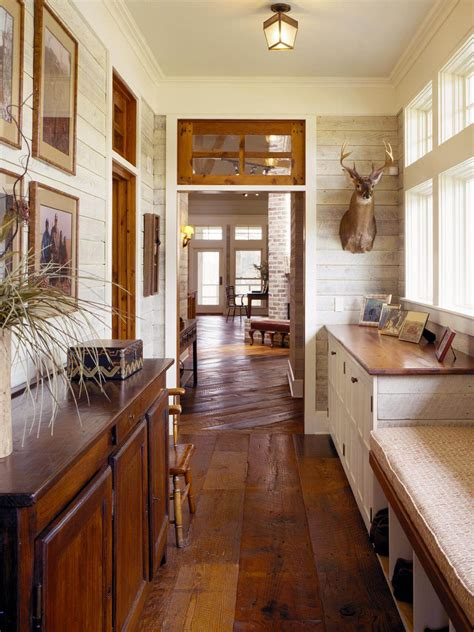 house plans with mudroom 45 superb mudroom entryway design ideas with benches