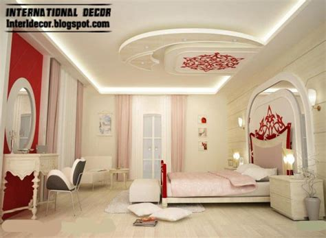 pop design for ceiling in bedroom modern pop false ceiling designs for bedroom interior