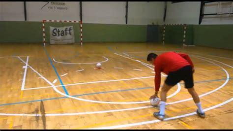 videos de entrenamientos de futbol sala risas entrenamientos alboraya f 250 tbol sala youtube