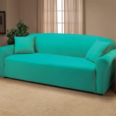 green sofa slipcover bright green sofa slipcover tips smooth slipcovers sofa