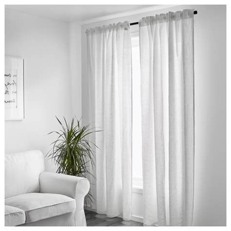 martha stewart kitchen curtains martha stewart curtains and drapes kmart 28 images