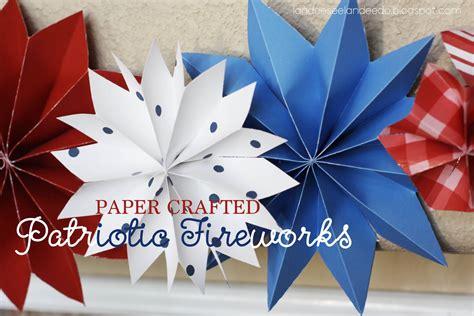 paper fireworks crafts paper fireworks landeelu