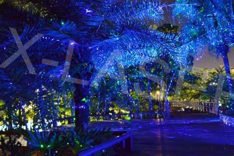 landscape lighting for sale outdoor decorations and lighting decorative lights cheap laser lights