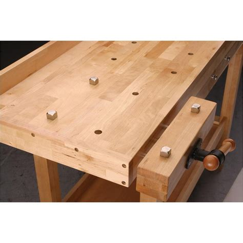 bench dogs woodworking 1000 images about wood working vise on