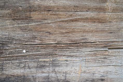 vintage woodwork wood texture recherche textures wood