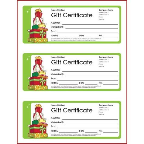 make gift cards for your business how to get gift cards for your business best er gift