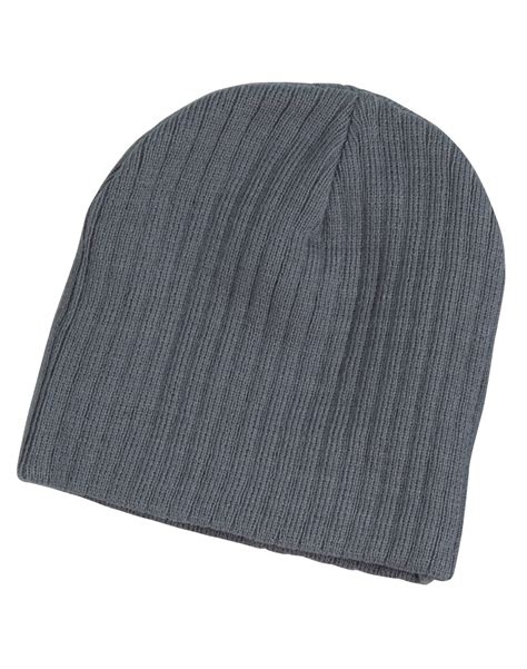 cable knit beanie promotional cable knit beanie australia