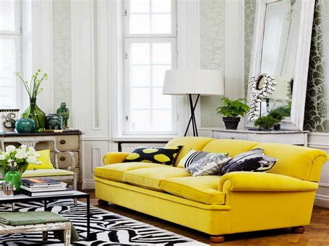 accent living room furniture amusing yellow living room chairs ideas living room