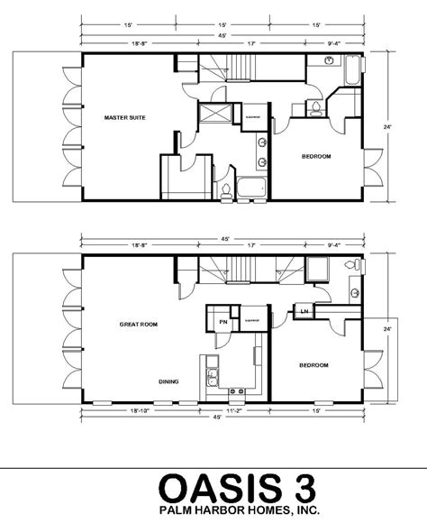 2 floor house plans simple 2 story house floor plans 2 story small house two story house plans treesranch