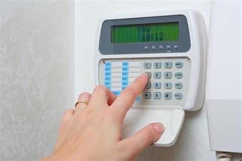 cuanto cuesta una caja de seguridad en un banco 191 cu 225 nto cuesta instalar un sistema inteligente de alarmas