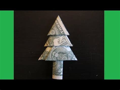 money tree origami 1000 images about money origami on