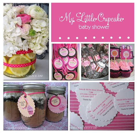 baby shower five fabulous baby shower ideas and themes skip to my lou