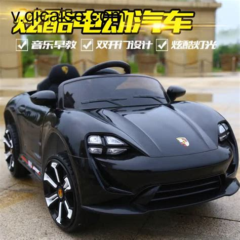 Best Small Electric Car by Best Quality China Small Electric Vehicle Electric