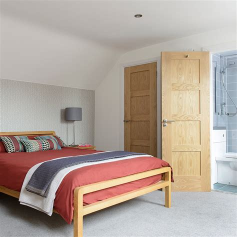 install interior doors how to install interior doors a and easy guide