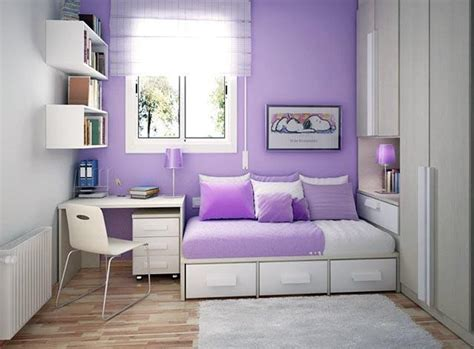 purple bedroom design ideas bedroom purple bedroom decorating ideas for small