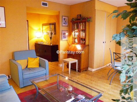 affordable 1 bedroom apartments affordable 1 bedroom apartment for rent tour eiffel
