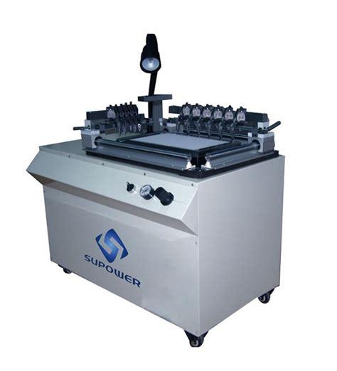 glass machine glass cutting machine polishing machine china glass