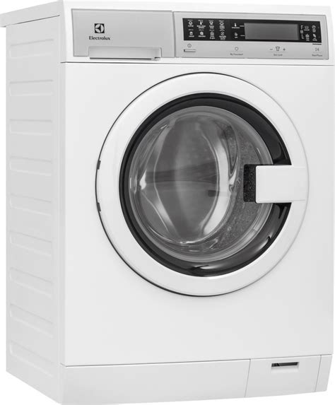 """EIFLS20QSW Electrolux 24"""" 2.4 cu. ft. Compact Front Load"""