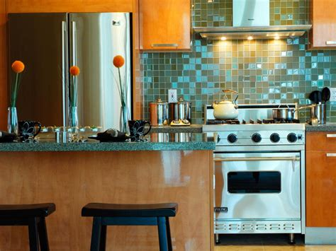 small kitchen tiles design painting kitchen tiles pictures ideas tips from hgtv
