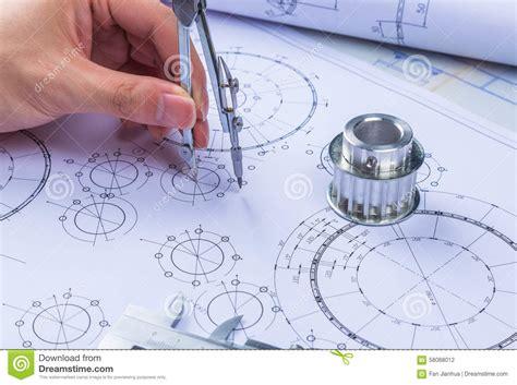 mechanical design engineer work from home work from home design engineer 28 images 179 energy
