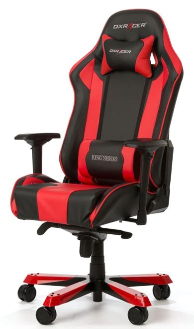 king series gaming chairs dxracer official website best gaming chair and desk in the world king gaming chair oh ke06 nr