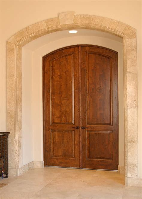 interior archway doors home entrance door arched exterior doors