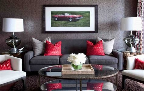 minimalist decorating small spaces living room categories exclusive living room designs