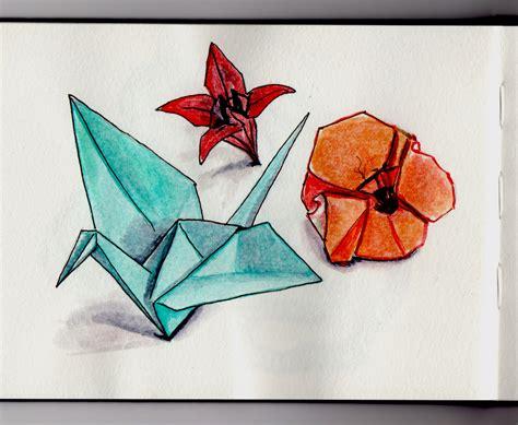 day origami doodlewash 174 november 2015 days to celebrate
