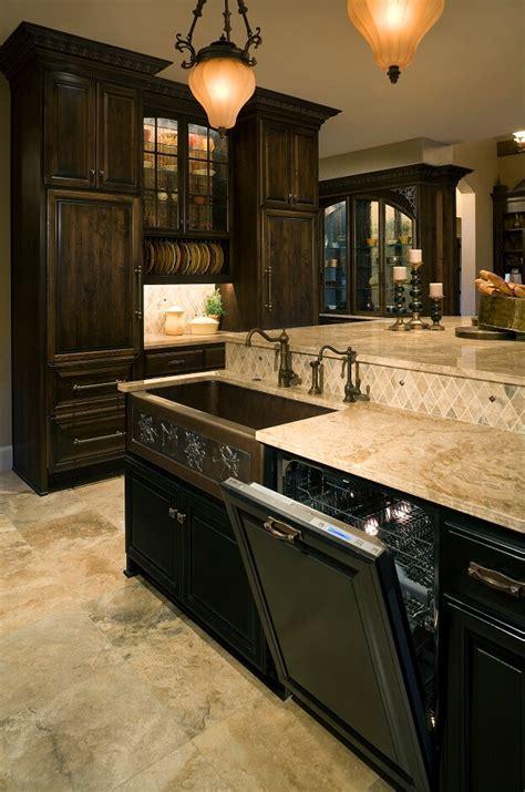 quartz kitchen countertop ideas kitchen countertop trends for 2015