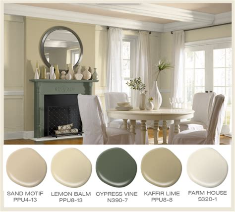 behr paint color almond wisp colorfully behr trying on colour