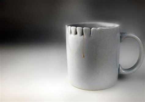 Funny Coffee Mugs 15 creative coffee and tea mugs bored panda