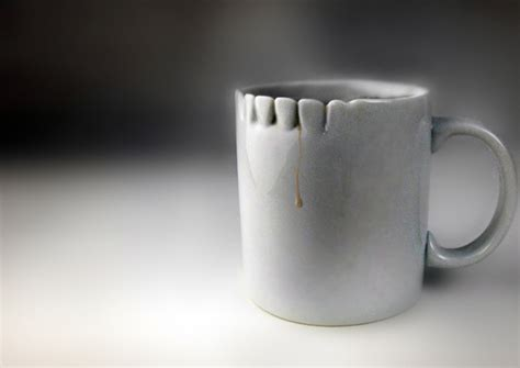 15 Creative Coffee and Tea Mugs   Bored Panda