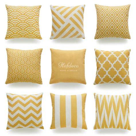 mustard yellow home decor 25 best ideas about mustard yellow decor on
