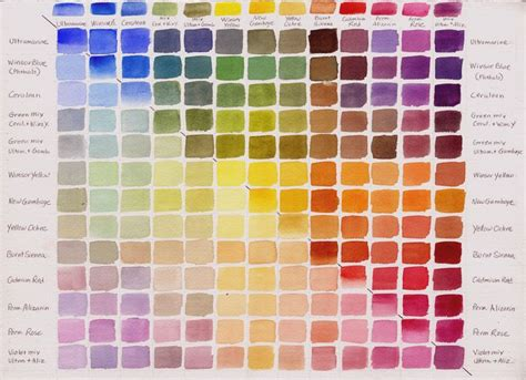 behr paint color mixing 25 best ideas about find color on find