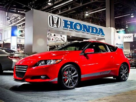 8 of the best hybrid sports cars for 2015 autobytel com