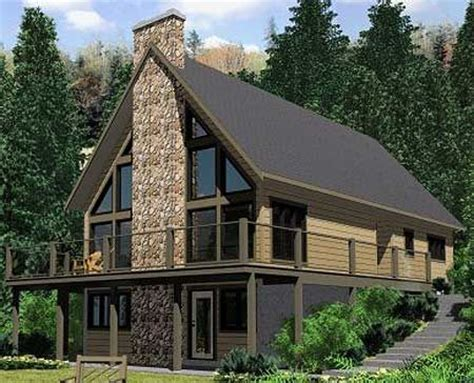 a frame style homes 25 best ideas about a frame house plans on a