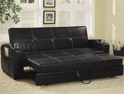 the best sofa beds 10 best sofa beds remarkable uk sofa beds with 10 best the