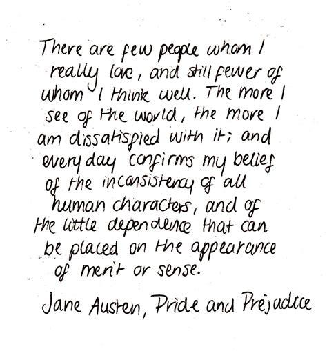 pride and prejudice pride and prejudice quotes
