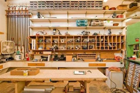 woodworking storage ideas the world s catalog of ideas