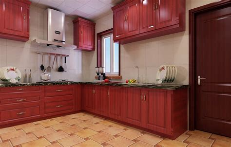 3d kitchen designer free design a kitchen 3d 3d house free 3d house pictures and