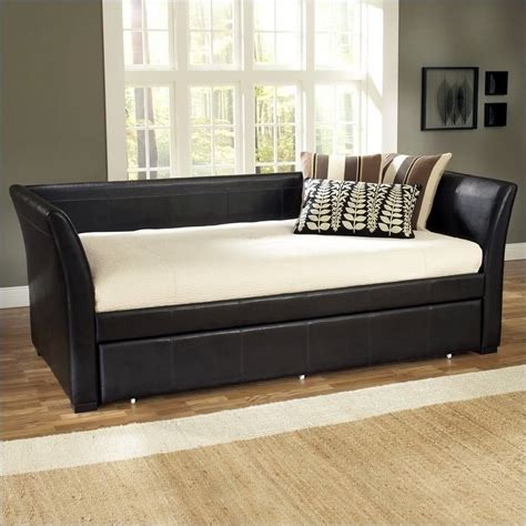 day bead daybed with trundle canada