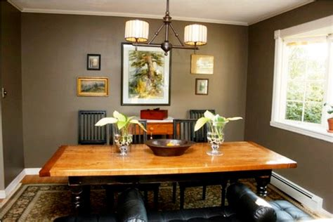 dining room paintings wall painting ideas dining room wall painting ideas and