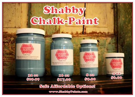 chalk paint price uk chalk paint prices shabby paints