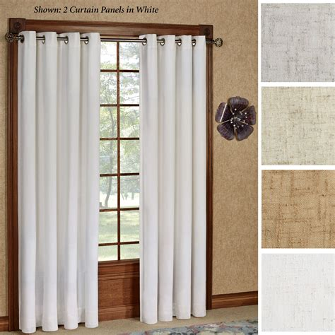 bamboo curtains for sliding glass doors bamboo curtains for sliding glass doors jacobhursh